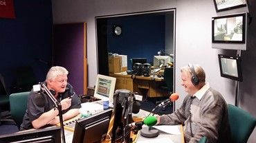 ken-with-sean-styles-2-radio-merseyside-april-14jpg