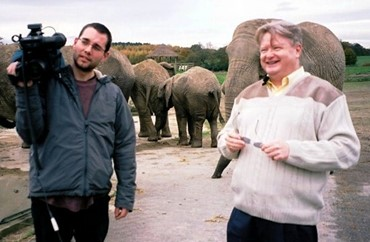 knowsley-safari-park-filming-with-elephants-2006jpg